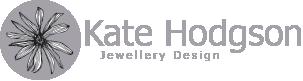 kate_logo